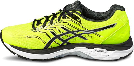 asics Gt 2000 5 Chaussures